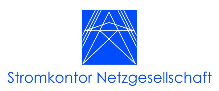 Logo Netzgesellschaft cmyk