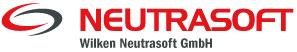 Logo Neutrasoft